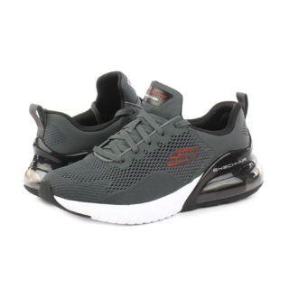 Skechers (Office Shoes) – 599 kn