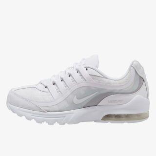 Nike (Sport Vision) – 749 kn
