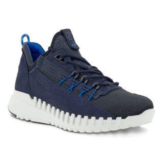 ECCO shoes – 1199 kn