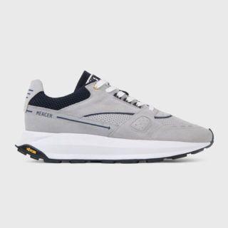Mercer (Shoetique) – 899 kn