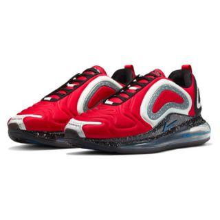 Nike (Shooster) – 1479 kn