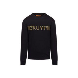 Cruyff (Shoetique) – 579 kn