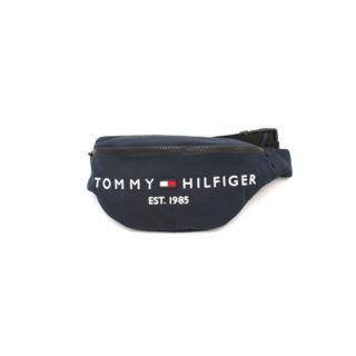 Tommy Hilfiger (ICON) – 529 kn