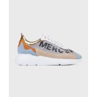 Mercer (Shoetique) – 1999 kn