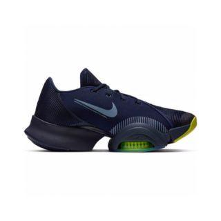 Nike (Polleo Sport) – 889,99 kn