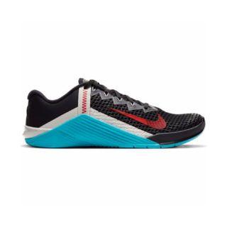 Nike (Polleo Sport) – 999,99 kn