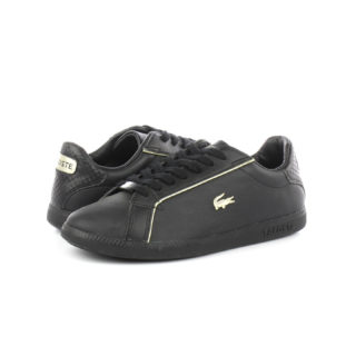 Lacoste (Office Shoes) – 719 kn