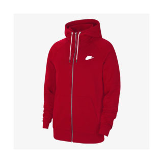 Nike (Sport Vision) – 589 kn