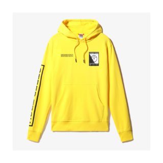 The North Face – 679 kn