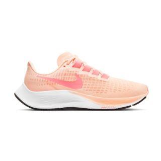 Nike (Nike Store) – 889 kn