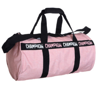 Champion (Champion Shop) – 229 kn