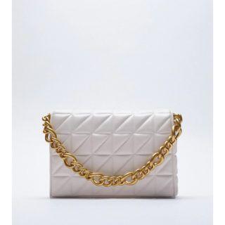 Zara – 299,90 kn