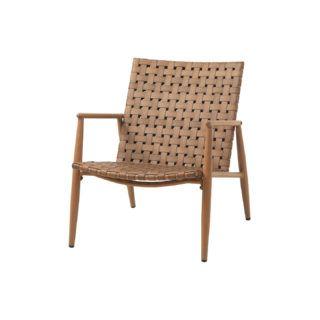 JYSK stolica – 849 kn