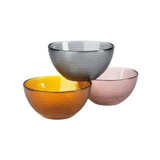 Zdjelice JYSK – 25 kn komad