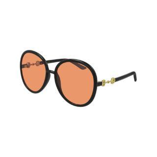 Gucci (Optika Anda) – 2530 kn
