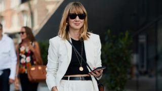 Power dressing danas: poslovni dress code je napokon prilagođen suvremenoj ženi
