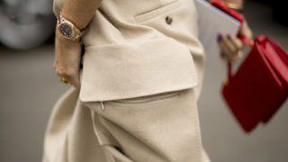 Ovo je 7 komada koji će činiti osnovu vaše proljetne garderobe