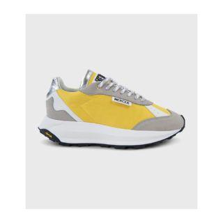 Mercer (Shoetique)