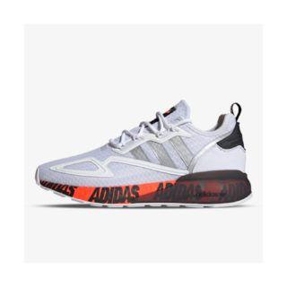 adidas (BUZZ) – 1099 kn