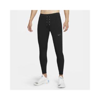 Nike (Nike Store) – 769 kn