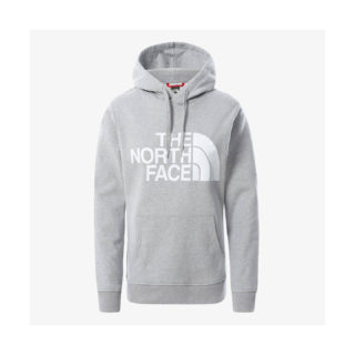 The North Face – 599 kn