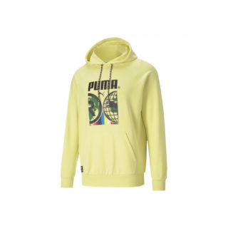 Puma (Athlete's Foot) – 539,95 kn