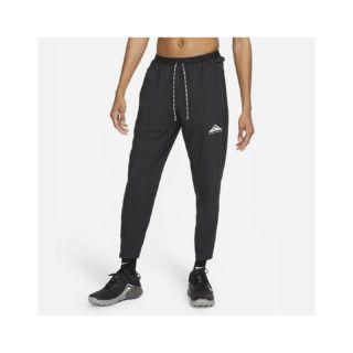 Nike (Nike Store) – 619 kn
