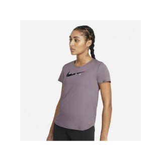 Nike (Nike Store) – 269 kn