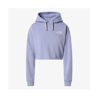 The North Face – 529 kn