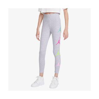 Nike (Sport Vision) – 159 kn
