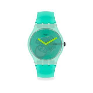 Swatch (Watch Centar) – 589 kn
