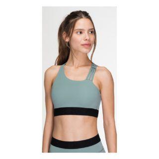 Zoe (Polleo Sport) – 119,90 kn