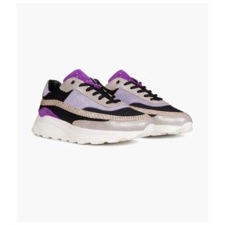 Cryuff (Shoetique) – 1299 kn