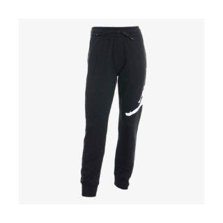 Nike (Extra Sports) – 279 kn