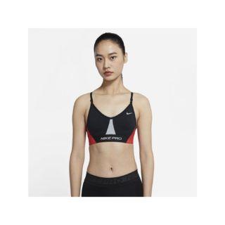 Nike (Nike Store) – 299 kn