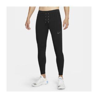Nike Store – 769 kn