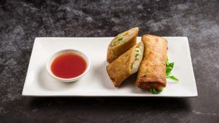 Doručak, ručak,večera ili snack? Arena Food Court ima sve za vaš ukus