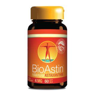 Biastin (Bio & Bio) – 214,90 kn