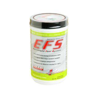 FIRST ENDURANCE EFS LEMON LIME (Farmacia) – 481,40 kn