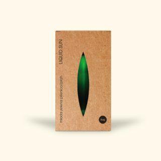 Green&More Liquid sun – Mlada zelena pšenica (prah) 80 g, (Douglas parfumerije) – 145 kn