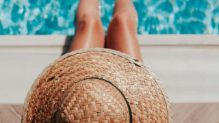 How to: kako pripremiti kožu prije ljeta?