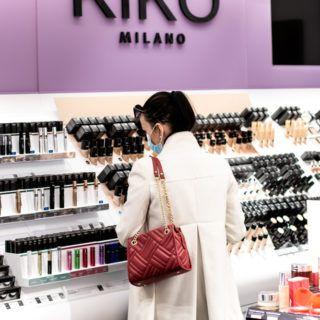 kiko milano (12 of 13)
