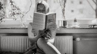 Zašto ovaj vikend ne biste pročitali neku dobru knjigu? Imamo prijedloge