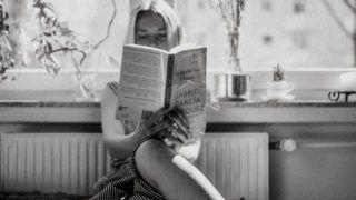 Zašto ovog vikenda ne biste pročitali neku dobru knjigu? Imamo prijedloge