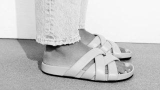 Ravne sandale za svaki dan: ovo su modeli koji se nose