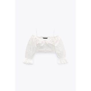 Zara – 179,90 kn