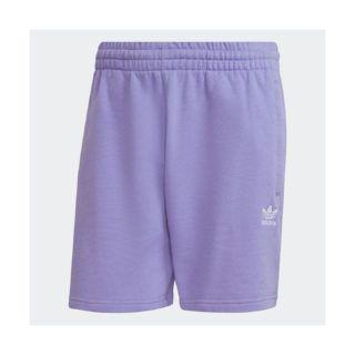 Adidas (Adidas shop) 269 kn – 215,20 kn