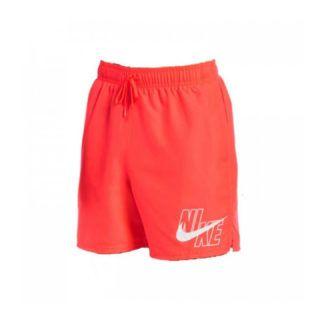Nike (Intersport) 279,95 kn – 223,96 kn