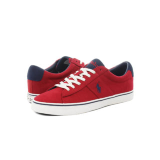 Polo RL (Office Shoes) 599 kn – 359,40 kn