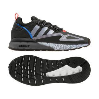 Adidas (Adidas shop) 1099 kn – 879,20 kn
